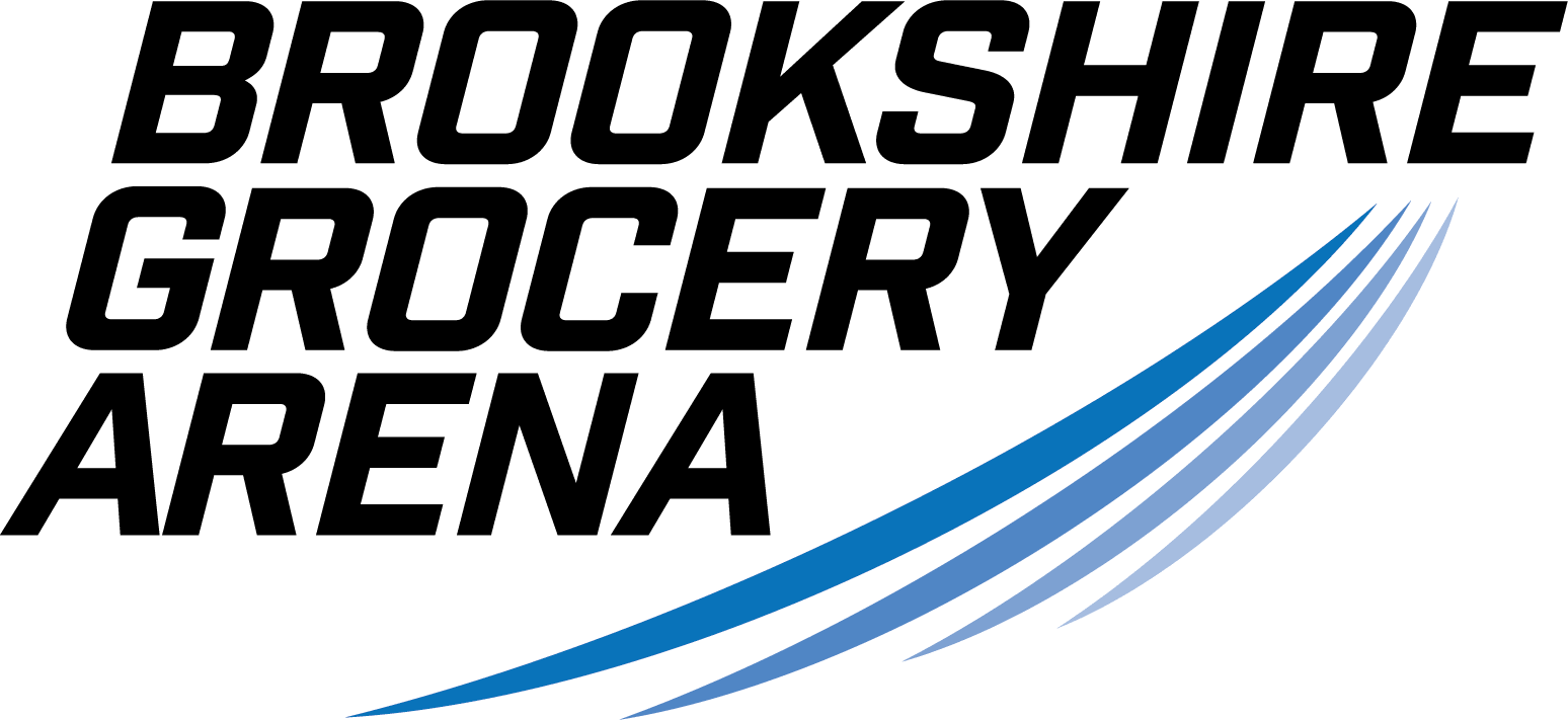Brookshire Grocery Arena