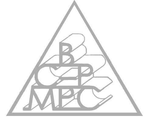 Metropolitan Planning Commission Logo