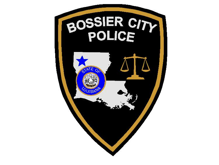 Bossier city la bossier financial crimes task force receives reports of phishing texts reheart Images