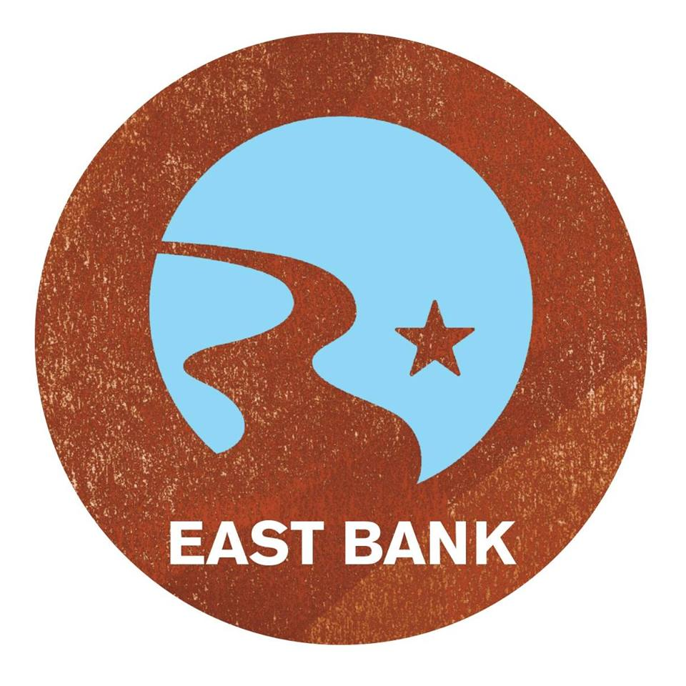 East Bank Logo New